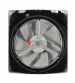 Xpelair GX12 Extractor Fan